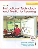 Instructional Technology and Media for Learning 10th Edition