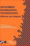Networked Information Technologies 9781402078156