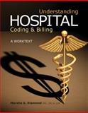 Understanding Hospital Coding and Billing 9781111138158