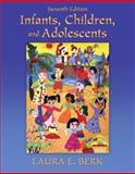 Infants, Children, and Adolescents 7th Edition
