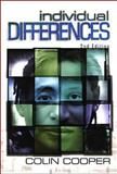 Individual Differences 9780340808160