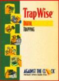 Trapwise and Student CD Package 9780130208163