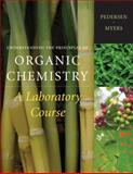Understanding the Principles of Organic Chemistry 1st Edition