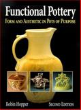 Functional Pottery 2nd Edition