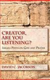 Creator, Are You Listening? 9780253348180