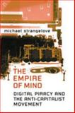 The Empire of Mind 9780802038180