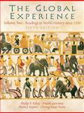 The Global Experience 5th Edition