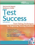 Test Success 6th Edition