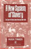 New System of Slavery 9781870518185