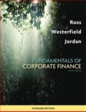 Fundamentals of Corporate Finance with Connect Plus Access Card 9780077388188