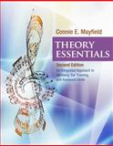 Theory Essentials 2nd Edition