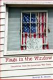 Flags in the Window 9780820488189