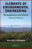 Elements of Environmental Engineering 3rd Edition