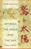 Between the Eagle and the Sun 9780817308193