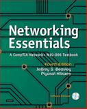 Networking Essentials 4th Edition