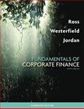 Fundamentals of Corporate Finance Alternate Edition with Connect Plus Access Card 9780077388195