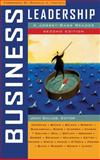 Business Leadership 2nd Edition