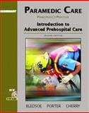 The Introduction to Advanced Prehospital Care 9780131178199