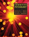 Cognitive Psychology 4th Edition