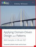 Applying Domain-Driven Design and Patterns 9780321268204