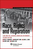 Race, Rights, and Reparation 2nd Edition