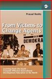 From Victims to Change Agents 9783889398208