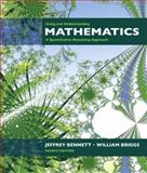 Using and Understanding Mathematics 4th Edition