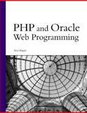PHP and Oracle Web Programming 9780672328213