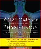 Anatomy and Physiology 9780470418215