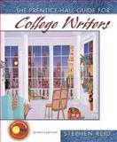 Prentice Hall Guide for College Writers 7th Edition