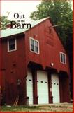 Out of the Barn 9781556178221
