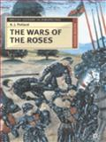 The Wars of the Roses 9780333658222
