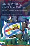 Ability Profiling and School Failure 2nd Edition