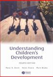 Understanding Children's Development 4th Edition