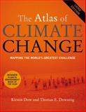 The Atlas of Climate Change 3rd Edition