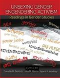 Unsexing Gender Engendering Activism 2nd Edition