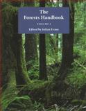 The Forests Handbook 9780632048236