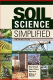Soil Science Simplified 5th Edition