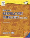 Entry Level Respiratory Therapist Exam Guide 9780323028240