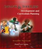 Infants and Toddlers 2nd Edition
