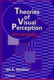 Theories of Visual Perception 9780471968252