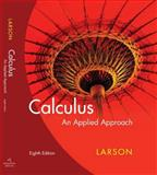 Calculus 8th Edition