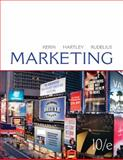 Marketing with Connect Plus 9780077398255
