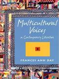 Multicultural Voices in Contemporary Literature 9780435088262