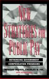 New Strategies for Public Pay