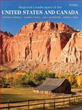 Regional Landscapes of the U. S. and Canada 7th Edition