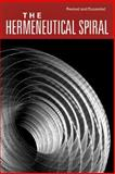 The Hermeneutical Spiral 2nd Edition