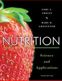 Nutrition 9781118288269