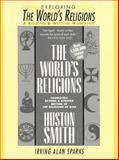 Exploring the World's Religions