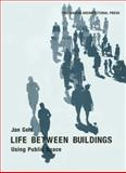 Life Between Buildings 6th Edition